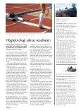 Klara, färdiga, gå - Falbygdens Energi AB - Page 7