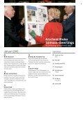 opportuun - Openbaar Ministerie - Page 3