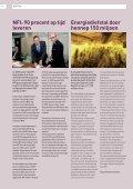 opportuun - Openbaar Ministerie - Page 4