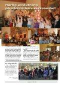2010 nummer 2 - Minkyrka.se - Page 3