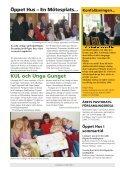 2010 nummer 2 - Minkyrka.se - Page 5