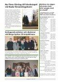 2010 nummer 2 - Minkyrka.se - Page 7