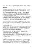 Fakta om jobbet som indhenter - Forsvarets Efterretningstjeneste - Page 2