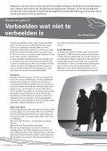 Drieluik van juni 2013 - Protestantse Gemeente Amersfoort - Page 2
