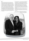 Drieluik van juni 2013 - Protestantse Gemeente Amersfoort - Page 5