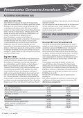 Drieluik van juni 2013 - Protestantse Gemeente Amersfoort - Page 6