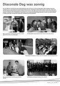 Drieluik van juni 2013 - Protestantse Gemeente Amersfoort - Page 7