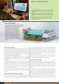 Artikel i John Deeres blad Furen - CTF Europe - Page 5