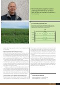 Artikel i John Deeres blad Furen - CTF Europe - Page 6