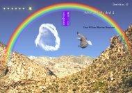 Jehova Jireh, deel 2 - Vrije Zendingshulp