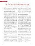 Julglädje - Till Liv - Page 4