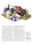 Julglädje - Till Liv - Page 7
