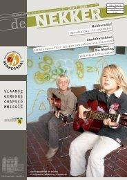 201007161427_De Nekker september 2008.pdf - Laken-Ingezoomd ...