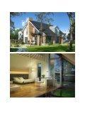 Karaktär 1 – 1½-plans hus - Page 2