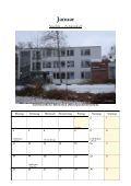 Januar - Seite 2