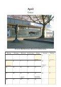 Januar - Seite 5