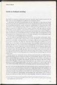 download de pdf - Holland Historisch Tijdschrift - Page 3
