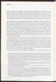 download de pdf - Holland Historisch Tijdschrift - Page 4