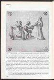 download de pdf - Holland Historisch Tijdschrift - Page 6