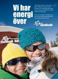 Vi har legat i topp sex år i rad när det gäller Sveriges mest ... - Skistar