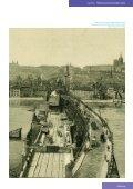 Historie povodní na českém území - Page 3