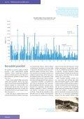Historie povodní na českém území - Page 4