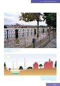 Historie povodní na českém území - Page 5