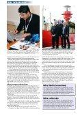 TTS SIKTAR HÖGT - Page 5