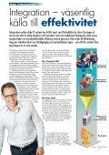 TTS SIKTAR HÖGT - Page 7