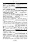 De udvidede regler - Rænkespil - Page 3