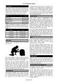 De udvidede regler - Rænkespil - Page 4