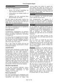 De udvidede regler - Rænkespil - Page 5