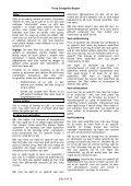 De udvidede regler - Rænkespil - Page 6