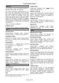 De udvidede regler - Rænkespil - Page 7