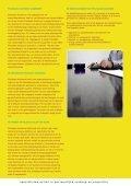 download - Fieldsales Assistance - Page 2