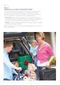 Brochure - VIVIUM Auto - Page 6