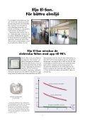 Eljo Elsan, för elsanerade installationer - Schneider Electric - Page 2