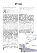 Akta 6 & 7 - Karpe Noktem - Page 2