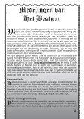 Akta 6 & 7 - Karpe Noktem - Page 5