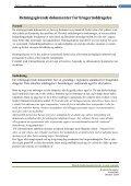 Kastaniely - Dansk kvalitetsmodel på det sociale område - Page 2