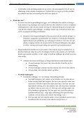 Kastaniely - Dansk kvalitetsmodel på det sociale område - Page 6