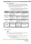 Kastaniely - Dansk kvalitetsmodel på det sociale område - Page 7