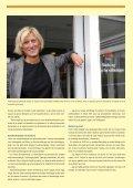 GØR VI Praksisnære praktikforløb - Aalborg Kommunale Skolevæsen - Page 3