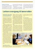 GØR VI Praksisnære praktikforløb - Aalborg Kommunale Skolevæsen - Page 5