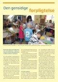 GØR VI Praksisnære praktikforløb - Aalborg Kommunale Skolevæsen - Page 6