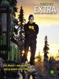 EXTRA 2011 nr 1 - Banum AB