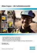 Hämta tidningen som PDF - Geotec - Page 2
