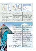 Hämta tidningen som PDF - Geotec - Page 7