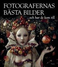FOTOGRAFERNAS BÄSTA BILDER - Pagina