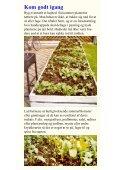 Børn og kompost - Rent Skrald - Page 2
